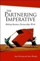 Partnering Imperative
