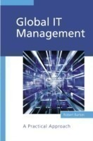 Global IT Management A Practical Approach