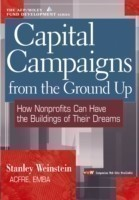 Capital Campaigns from the Ground Up