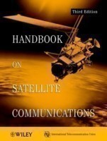 Handbook on Satellite Communications