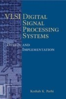 VLSI Digital Signal Processing Systems