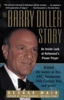 Barry Diller Story