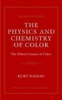 Physics and Chemistry of Color