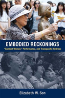Embodied Reckonings