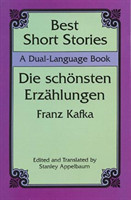 Best Short Stories A Dual-Language Book