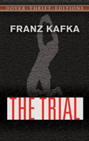 The Kafka, Franz - The Trial