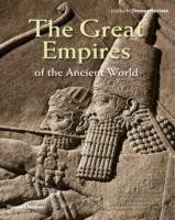 Great Empires of the Ancient World