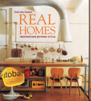 Real Homes Inspiration Beyond Style