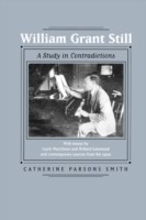 William Grant Still A Study in Contradictions