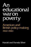 Educational War on Poverty