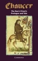 Nun's Priest's Prologue and Tale