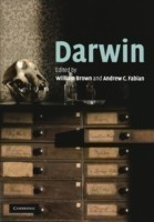 Darwin College Lectures
