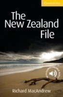 New Zealand File Level 2 Elementary/Lower-intermediate