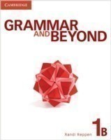 Grammar and Beyond Level 1 Student's Book B