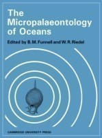 Micropalaeontology of Oceans