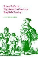 Rural Life in Eighteenth-Century English Poetry