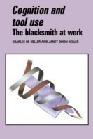 Cognition and Tool Use The Blacksmith at Work