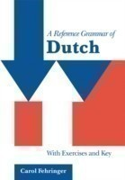 Reference Grammar of Dutch