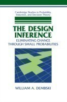 Design Inference