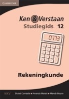 Study and Master Accounting Grade 12 Study Guide Afrikaans Translation