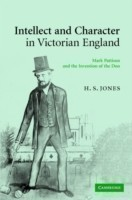 Intellect and Character in Victorian England