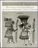 Aztecs of Central Mexico