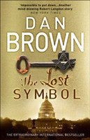 The Lost Symbol (Robert Langdon Book 3)