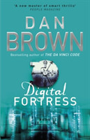 Digital Fortress Reissue Ed.