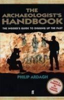 Archaeologists' Handbook