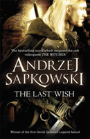 The The Last Wish