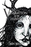 Veneration of the Hunter