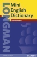 Longman Mini English Dictionary 3rd. Edition