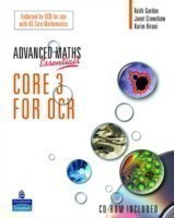 Level Maths Essentials Core 3 for OCR