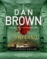 Inferno - Illustrated Edition (Robert Langdon Book 4)