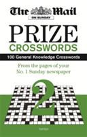 The Mail on Sunday: Prize Crosswords 2