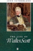 Life of Walter Scott