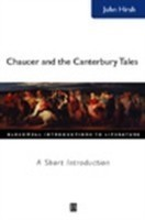 Chaucer and the Canterbury Tales A Short Introduction