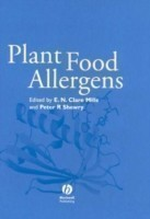 Plant Food Allergens