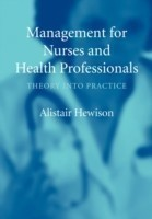 Management for Nurses and Health Professionals