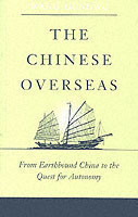 Chinese Overseas