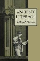 Ancient Literacy