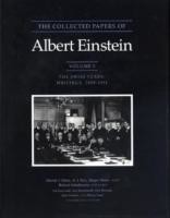 The Collected Papers of Albert Einstein, Volume 3 The Swiss Years: Writings, 1909-1911