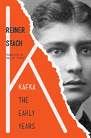 Kafka The Early Years