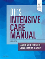 Oh's Intensive Care Manual*