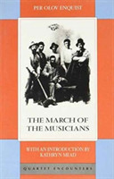March of the Musicians