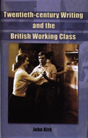 British Working Class in the Twentieth Century