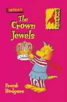 Little T: the Crown Jewels