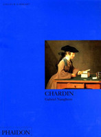 Colour Library - Chardin