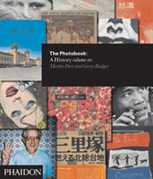 The Photobook: A History, Vol.III