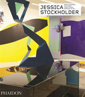 Jessica Stockholder - Revised and Expanded Edition Contemporary Artists series